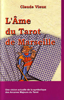 vignette_livre_tarot